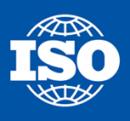 menor_ISO