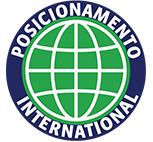 menor_posicionamento_internacional