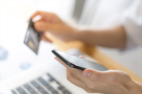 compras-online-celular