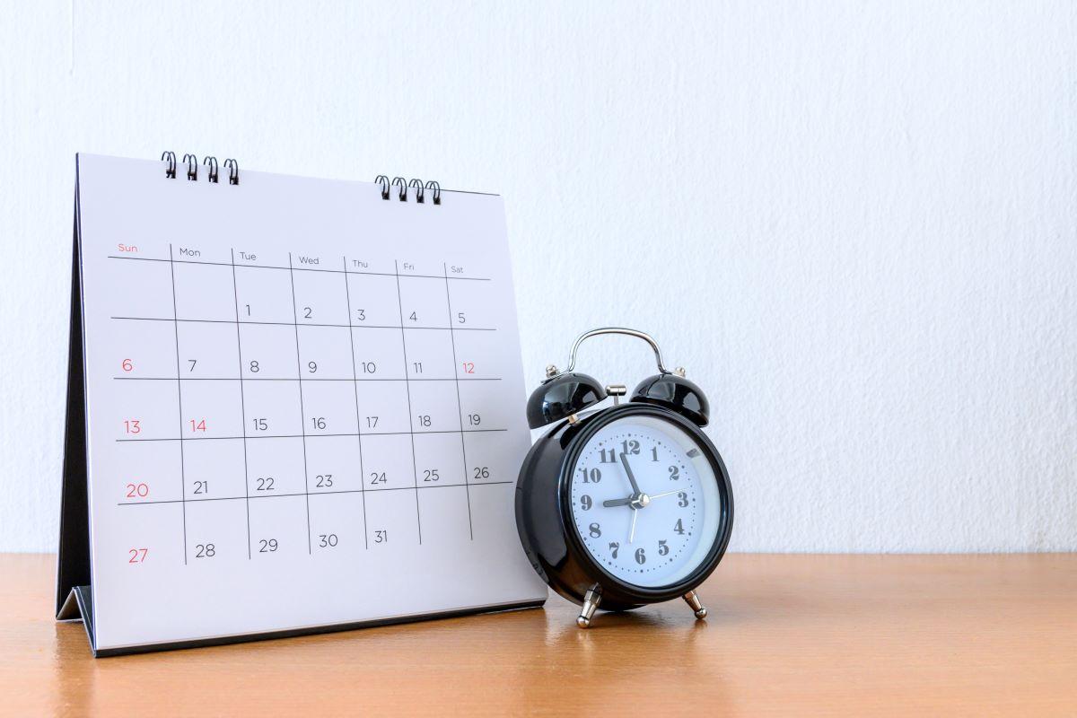 Receita Federal alerta que o prazo de entrega das Declarações de ITR 2020 encerra-se HOJE!