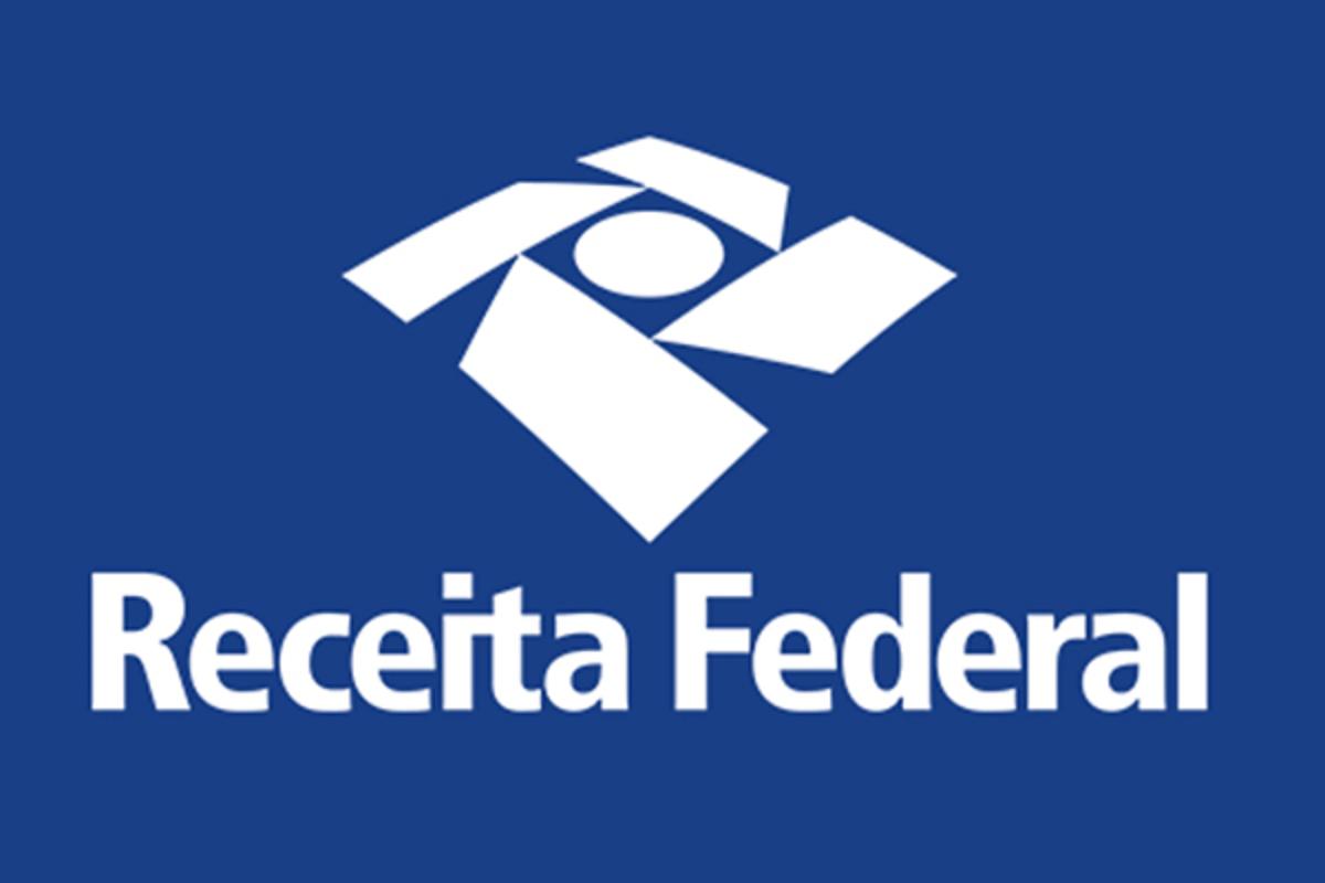 Receita abre hoje consulta ao lote residual de restituição do IRPF do mês de DEZ/2020