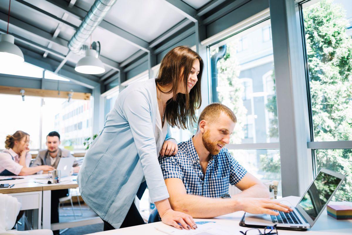 Novos modelos de trabalho e a linha tênue entre pessoal e profissional