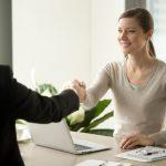 9 táticas de como encurtar o ciclo de vendas