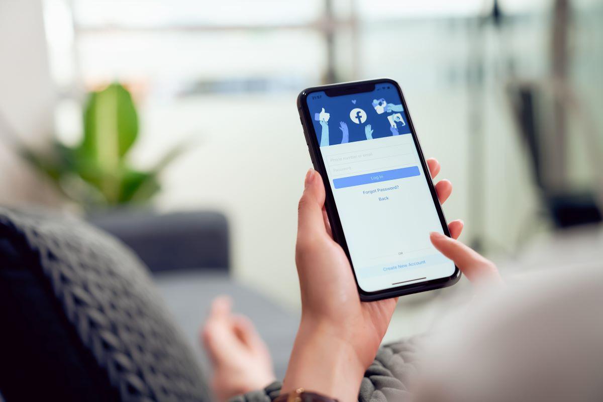 Críticos do Facebook lançam 'conselho de supervisão' rival