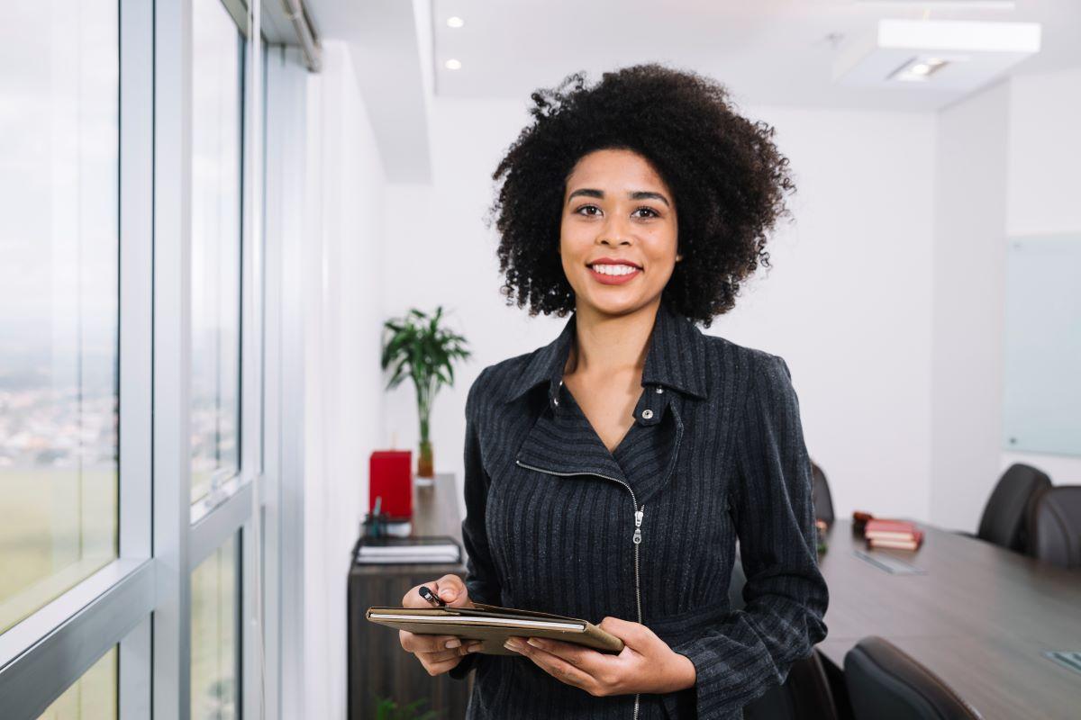 5 dicas para lidar com as emoções no trabalho