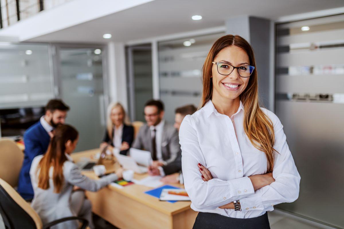 Afinal, por que o employee experience se tornou tão importante?