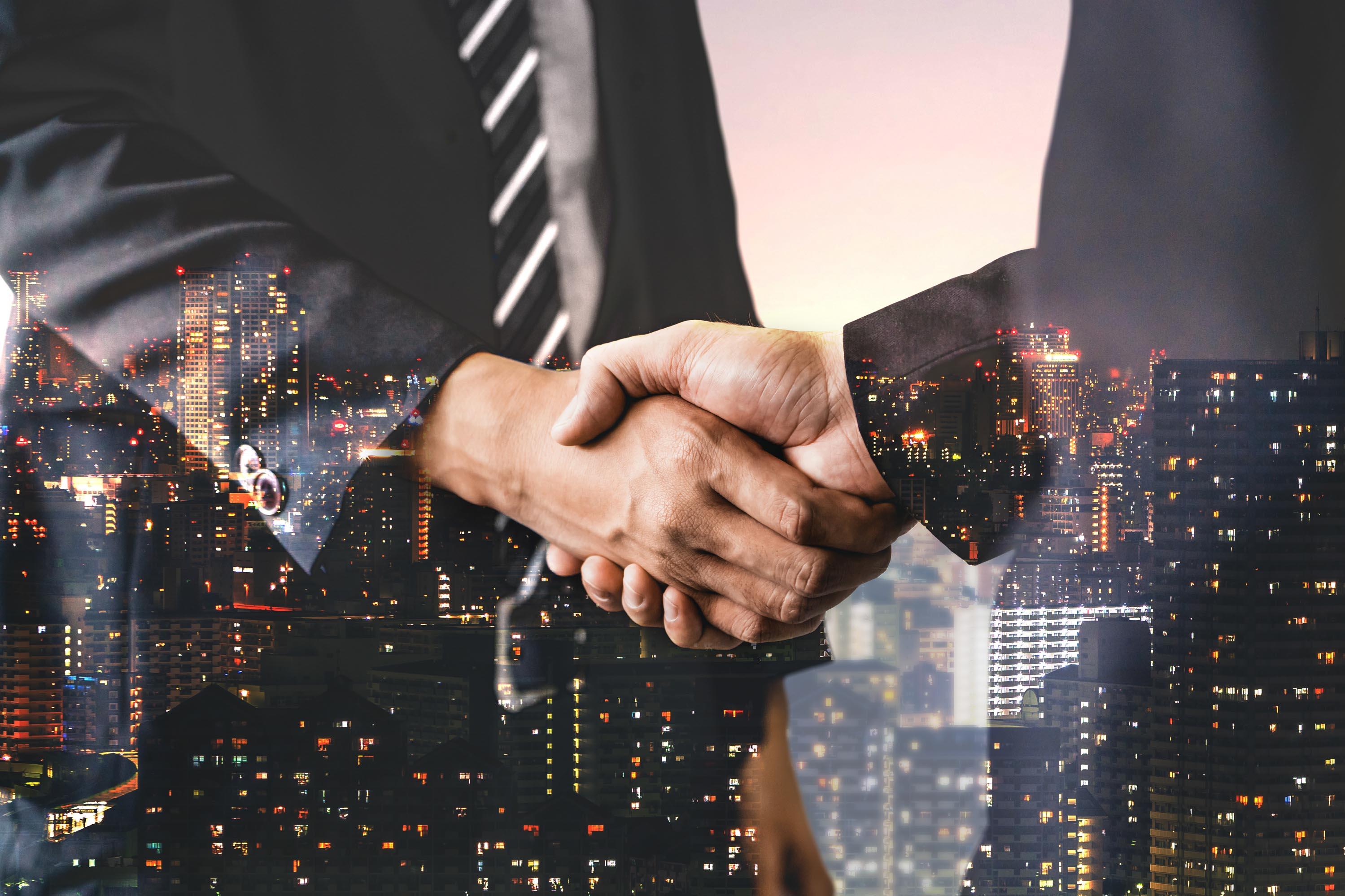 Governo tenta viabilizar garantia para crédito dos pequenos negócios