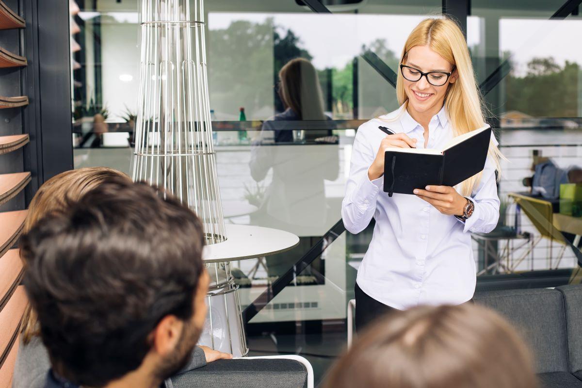 O caminho para a sintonia entre a cultura da empresa e a pessoal