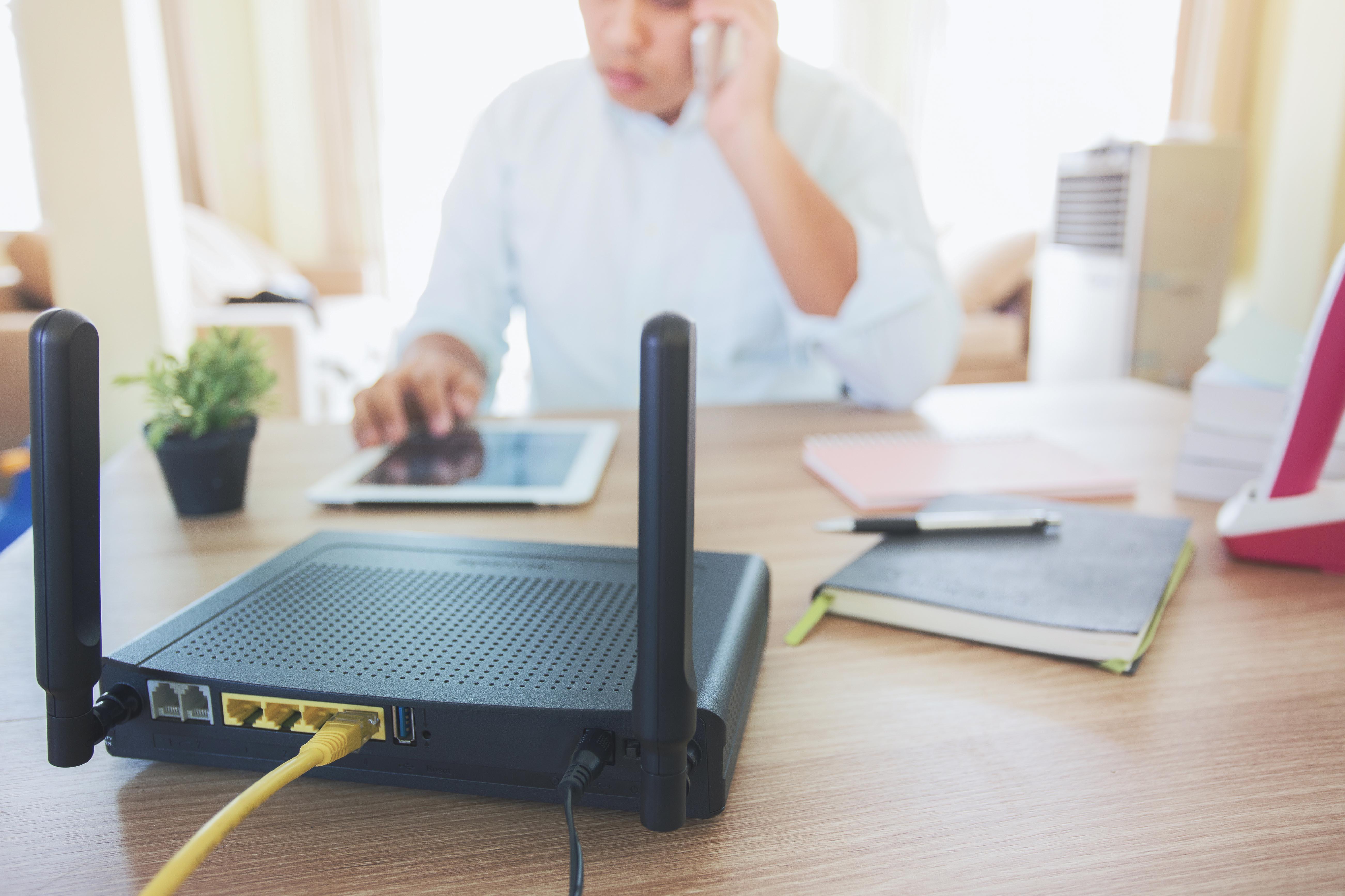 É perigoso contratar uma 'internet de bairro' ou pequenos provedores locais?