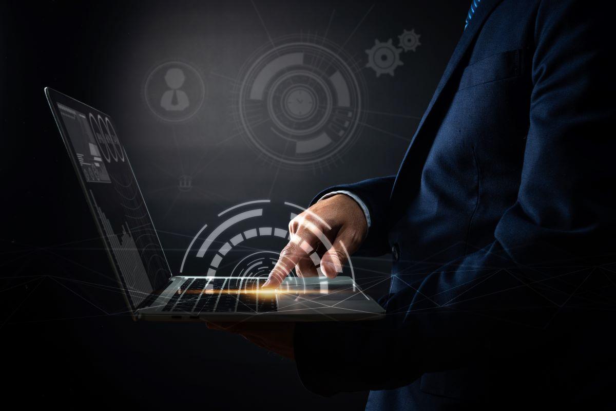 Como a gestão de TI está transformando o setor de varejo