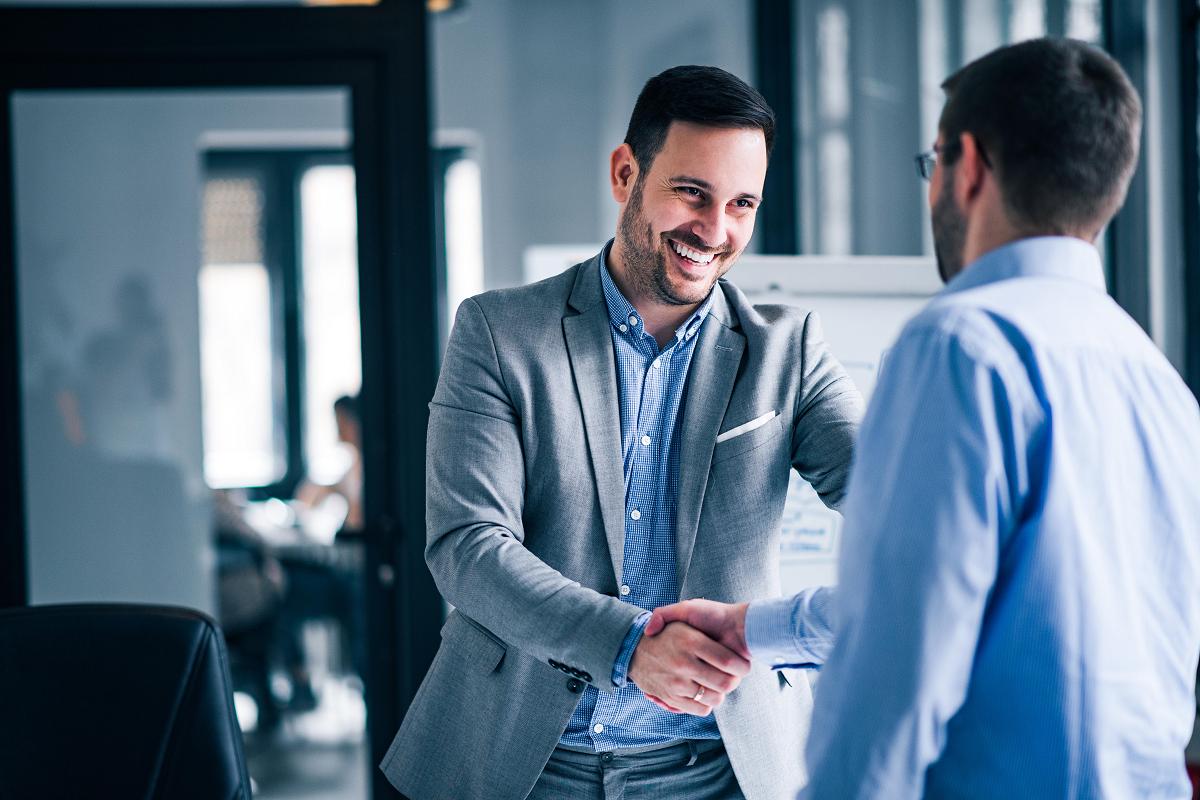 Employer branding: conectando pessoas por meio de propósito