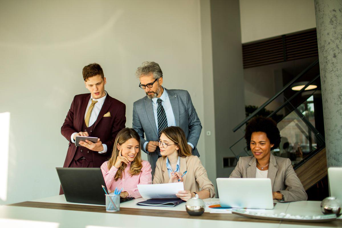 Por que é tão importante a adoção de métricas em ambiente corporativo?