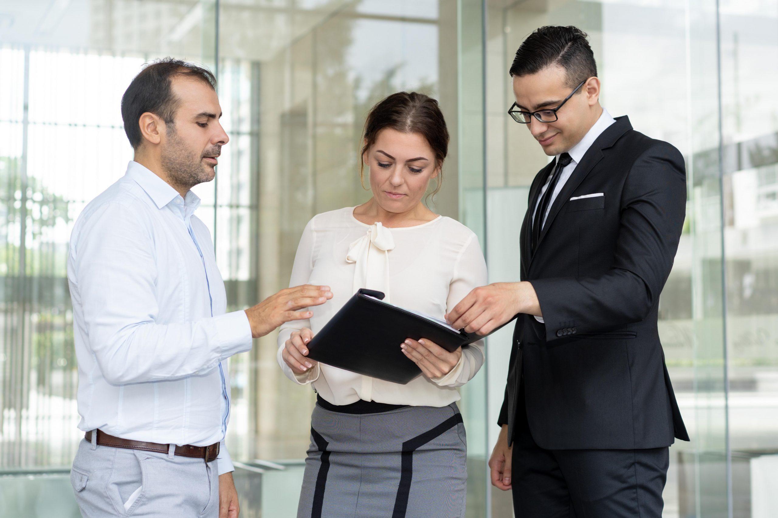 A importância do gestor da qualidade para a evolução da empresa!