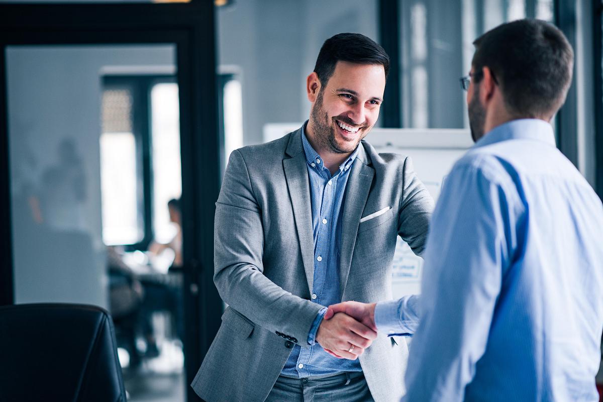 4 maneiras de fazer suas reuniões individuais valerem a pena