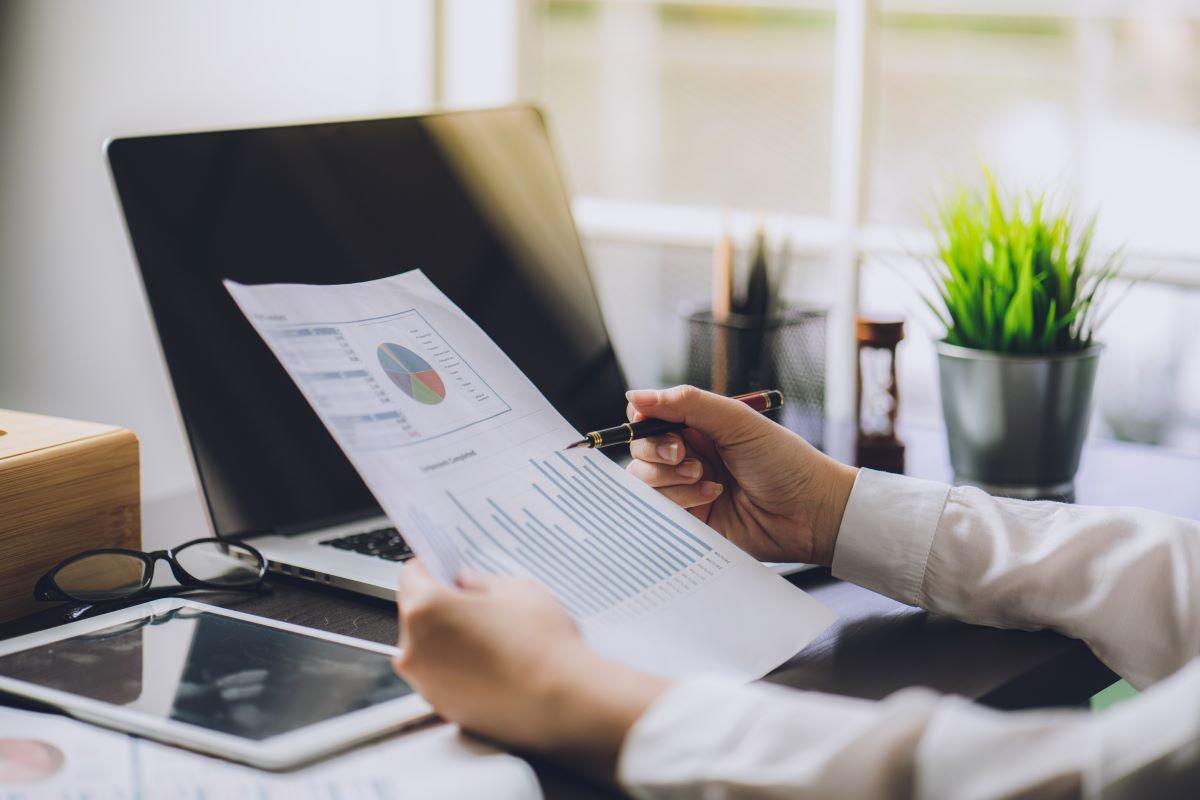 Receita e CNJ dão o primeiro passo para melhorar a eficiência do contencioso tributário