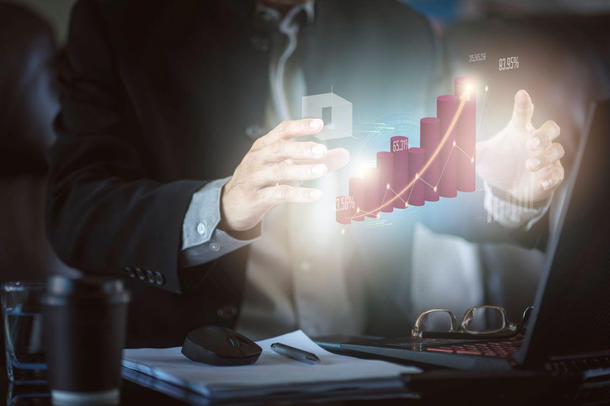 Cinco mudanças nas estratégias de entrada no mercado na economia pós-pandemia