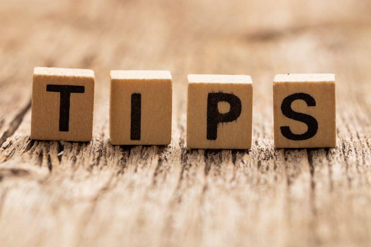 10 dicas para usar o PIX durante a Black Friday