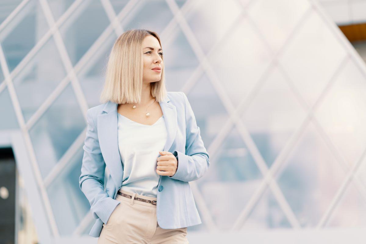 Os 6 passos para fazer uma transição de carreira de sucesso
