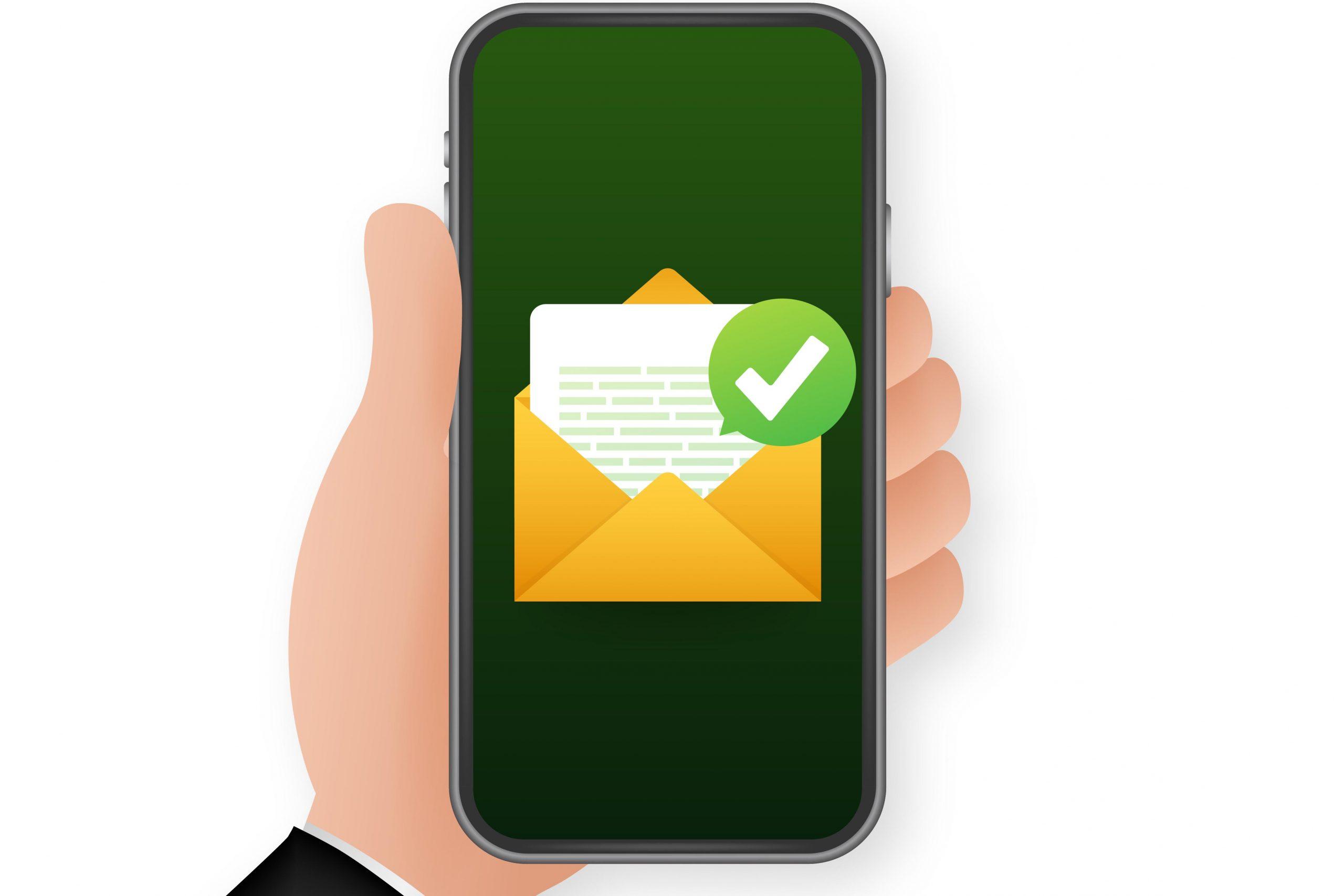 Diretor da Microsoft recomenda que códigos de verificação em duas etapas sejam geradas por app em vez de SMS