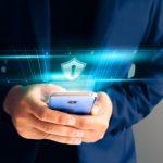 Um provedor de e-mail tem acesso às mensagens trocadas por seus usuários?