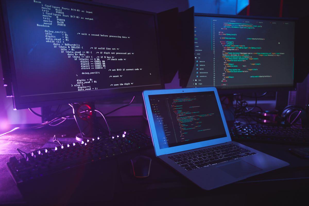 O que é Serverless? Saiba mais sobre o modelo que revolucionou o setor de TI