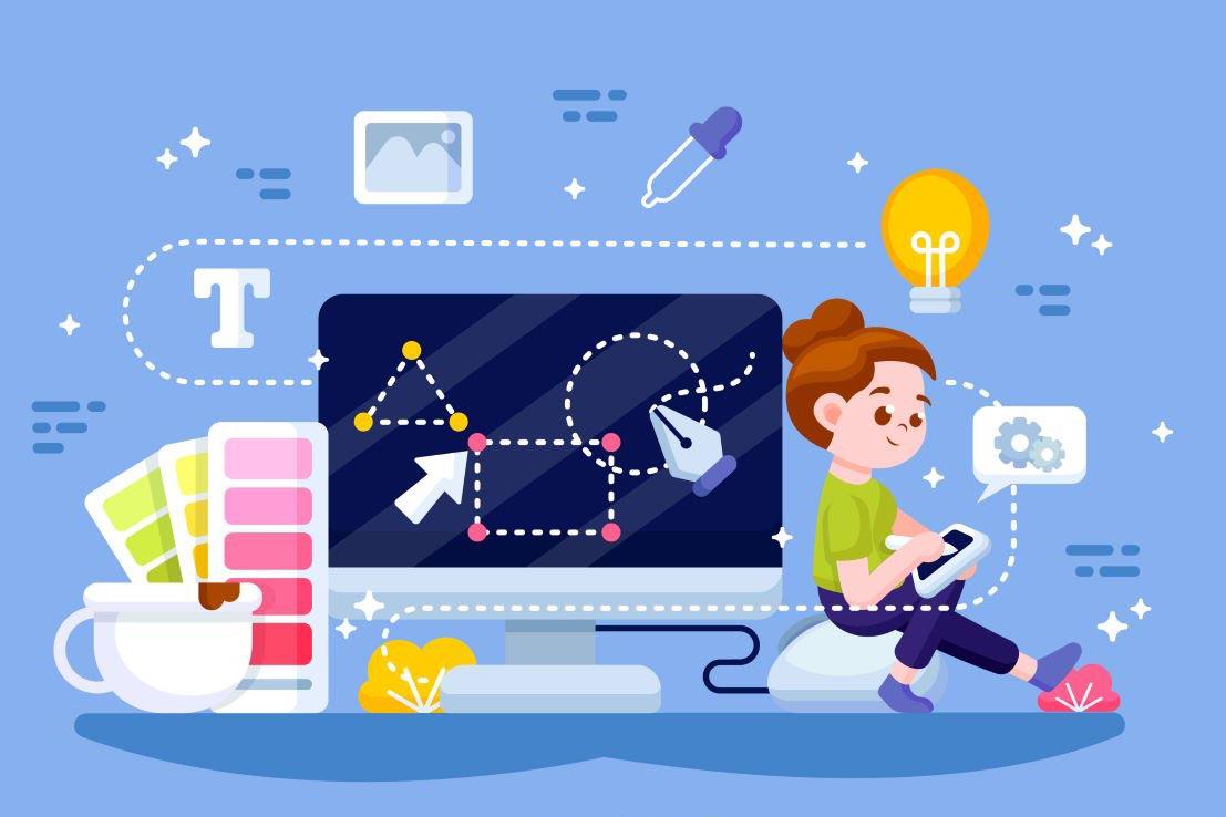 Seis dicas para manter a produção e maximizar seu conteúdo