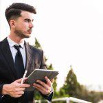 O que são talentos híbridos (as famosas soft skills) que empresas buscam
