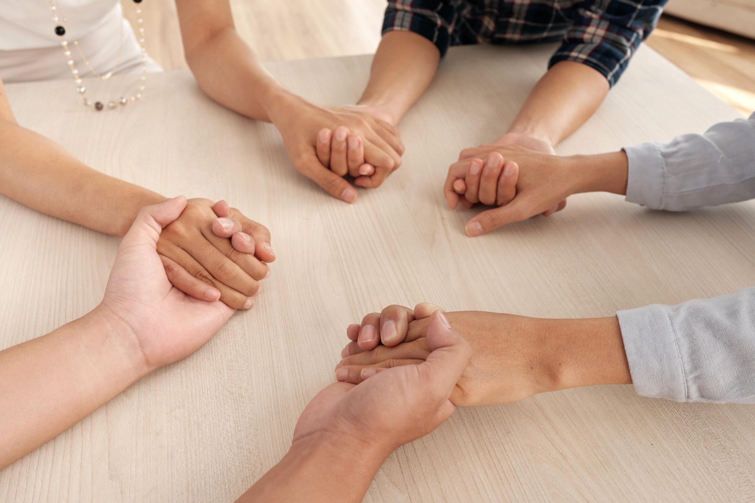 5 dicas para promover segurança psicológica nas empresas