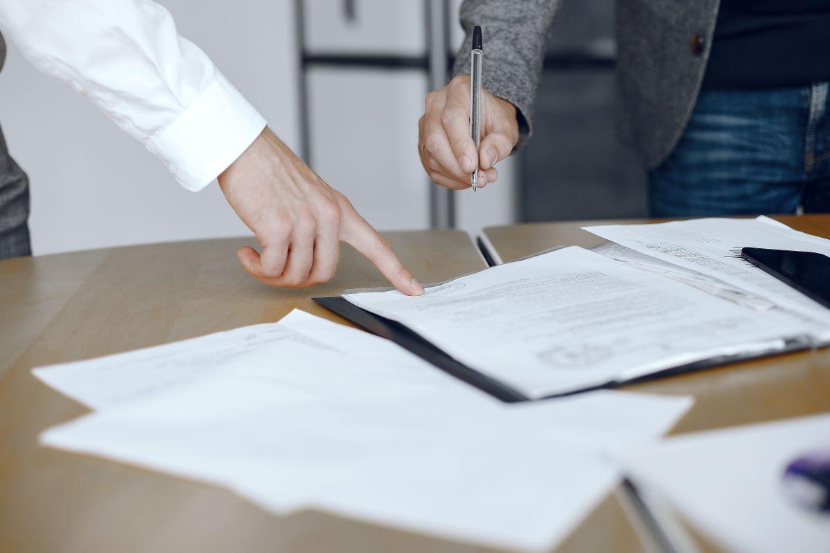 Decreto aprova programa de dispêndios de estatais federais