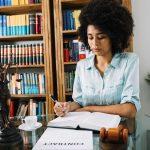 Serviços paralegais: O que são e para que servem?