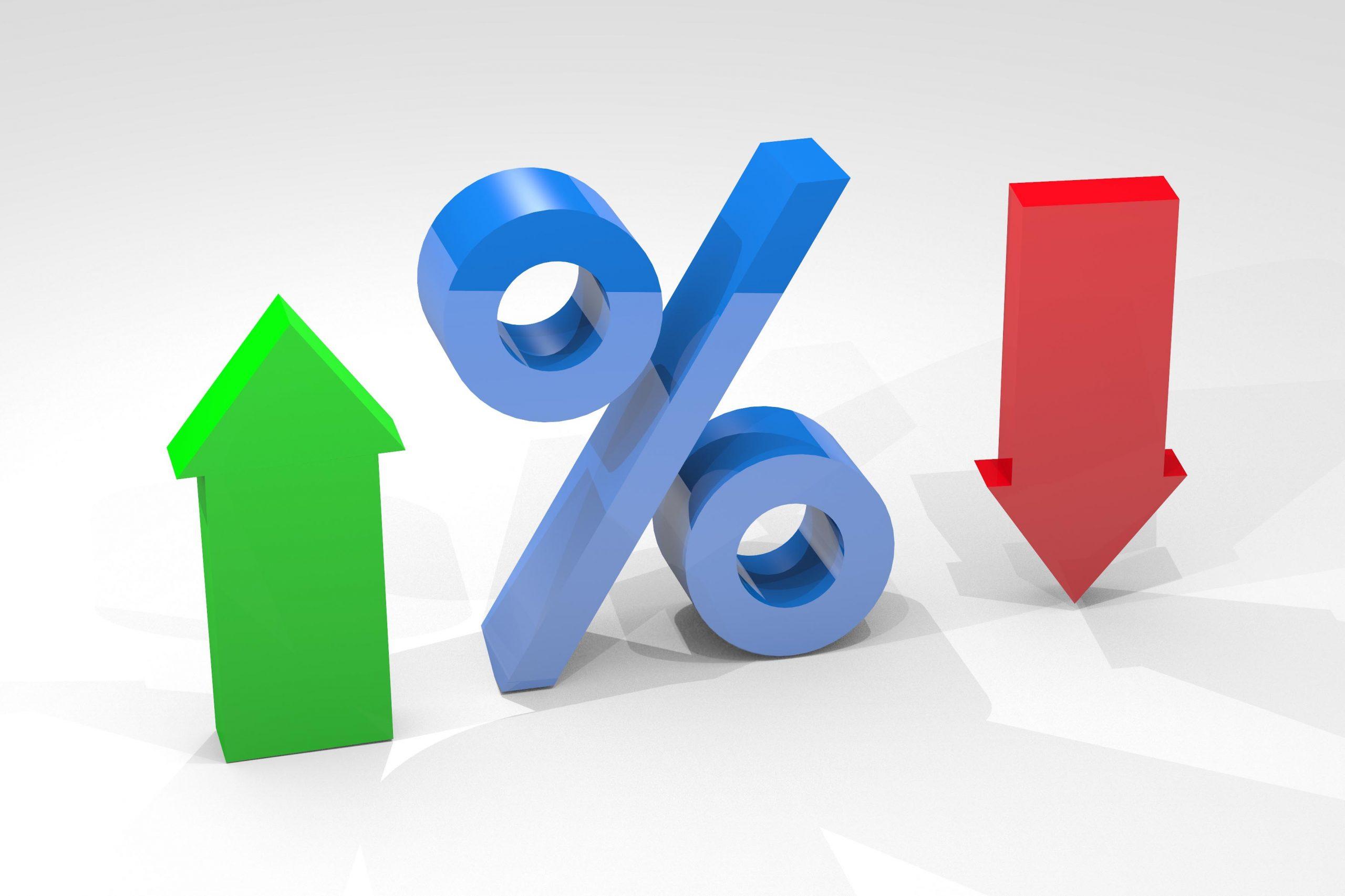 IOF: Governo volta atrás e reduz a zero alíquota sobre operações de crédito