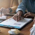 Economistas elevam projeção da Selic para 2021