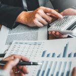 Importância do diagnóstico financeiro para o seu negócio