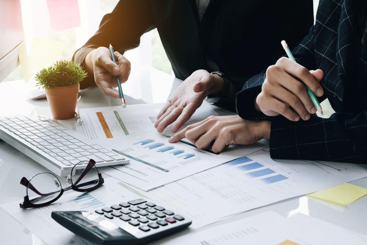 Setor financeiro concentrado lesa crescimento de pequenos negócios