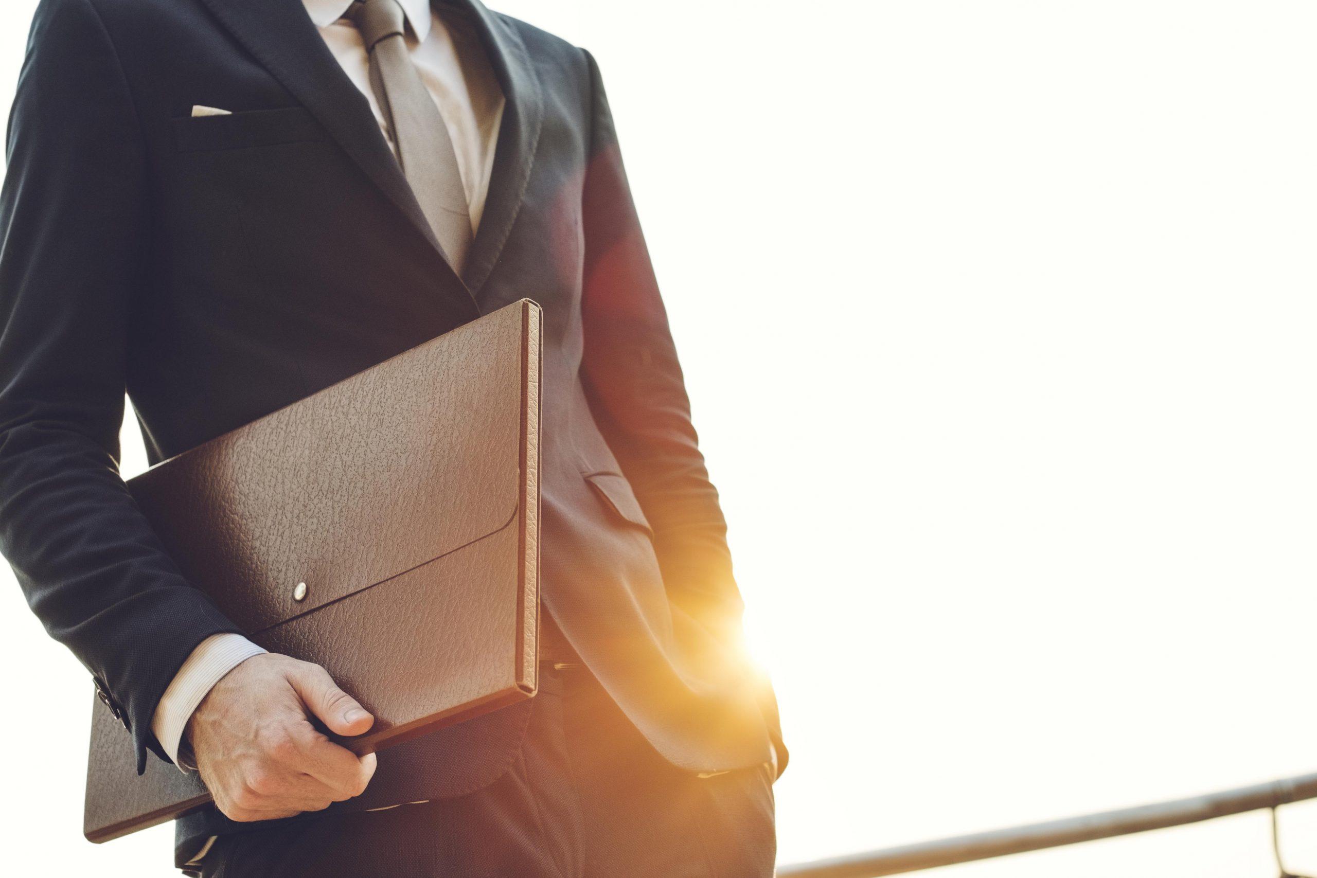 Propósito de vida, sonhos e autogestão de carreira