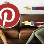 Como usar o Pinterest na estratégia de Marketing Digital da sua empresa