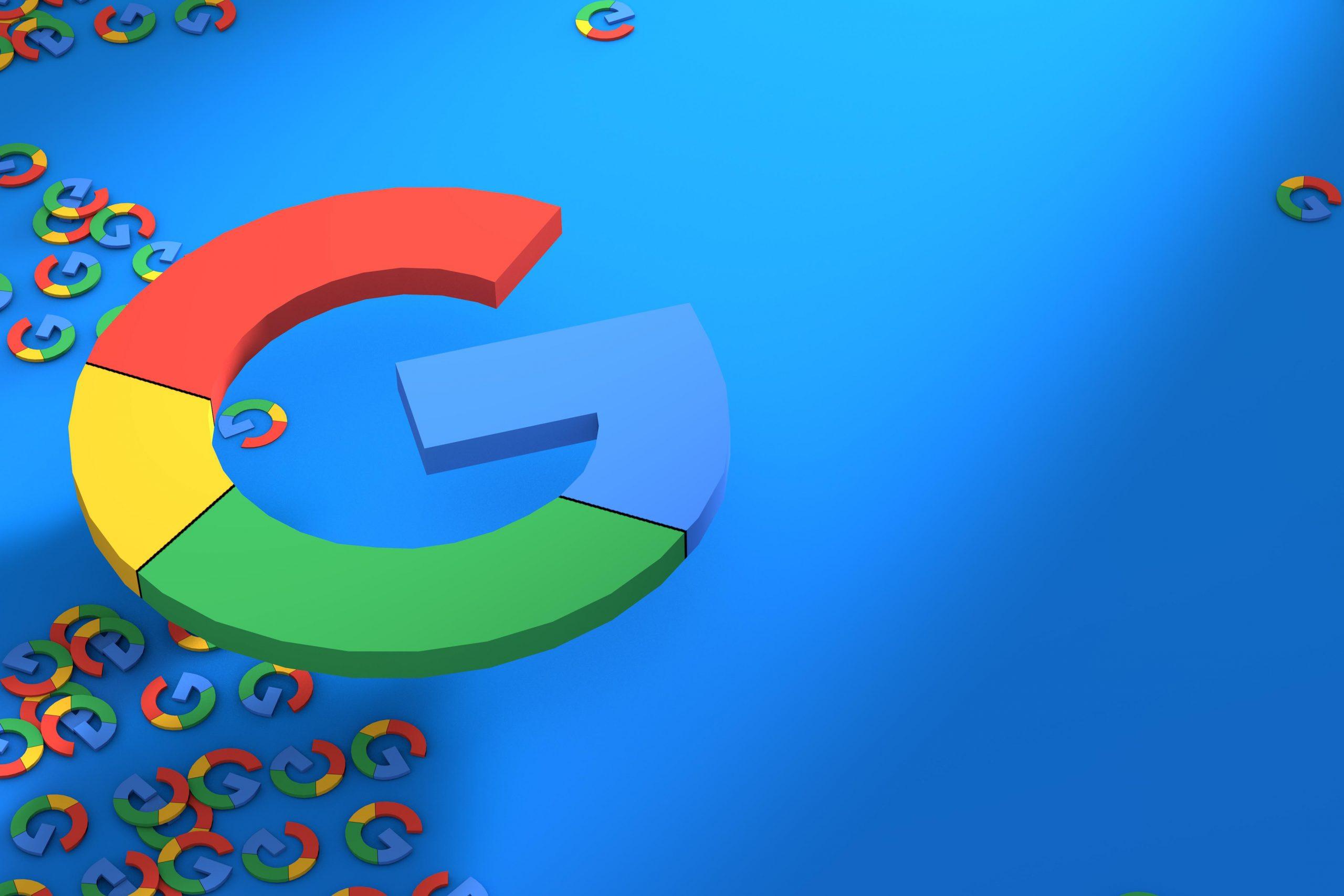 Google compra startup que 'converte' PCs antigos em Chromebooks