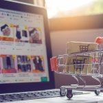 7 dicas para uma compra online fácil e segura