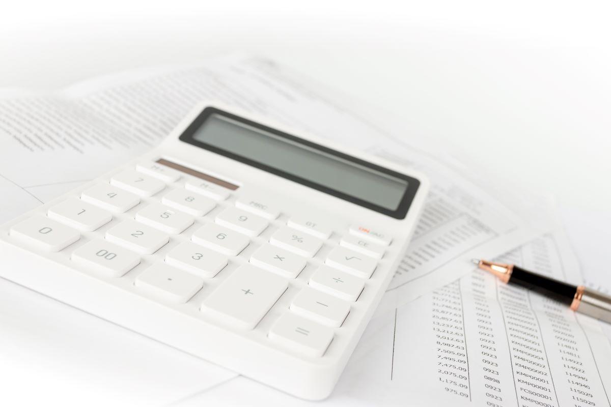 Custos, gastos e despesas: entenda a diferença