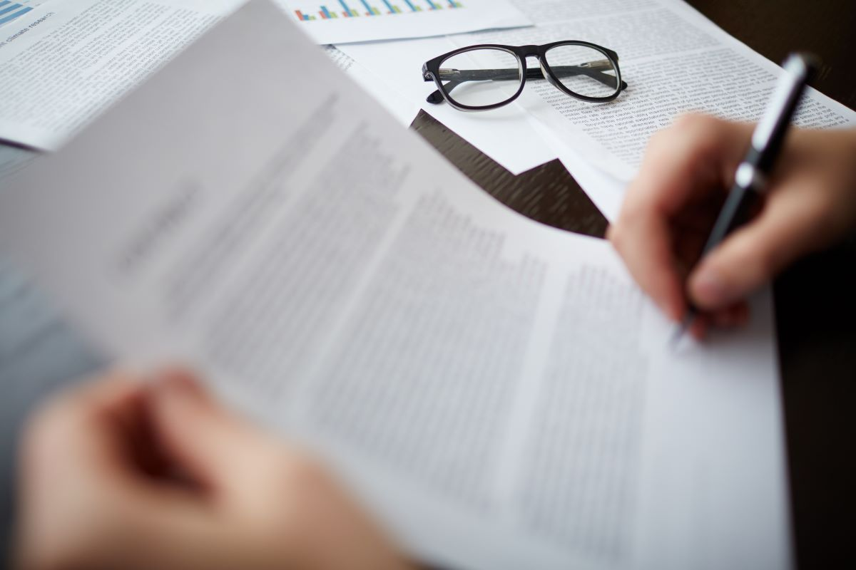 Informe de rendimentos: Saiba como o documento pode auxiliar na declaração do IR