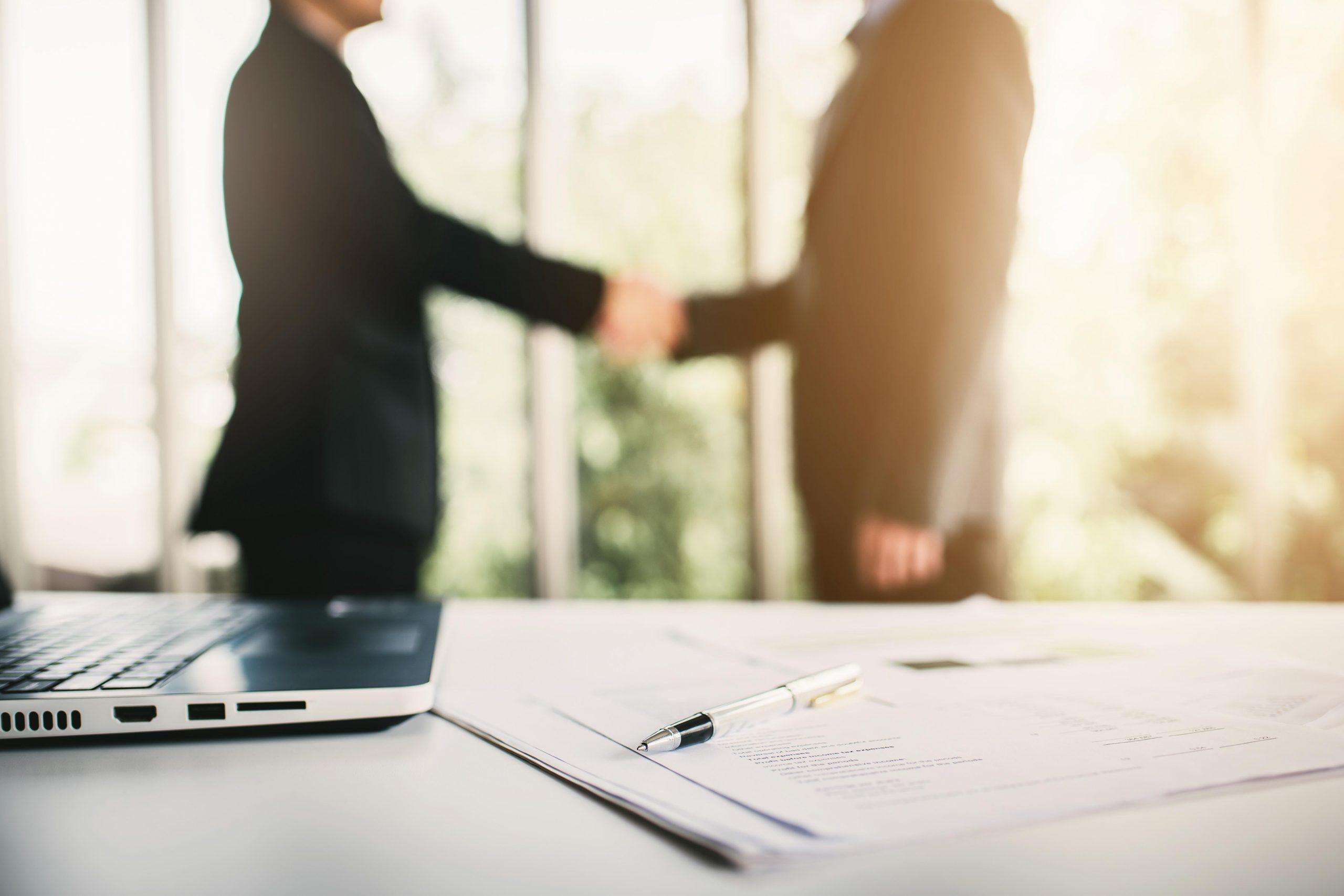 BNDES contabiliza R$ 154 bilhões em apoio às empresas do País em 2020