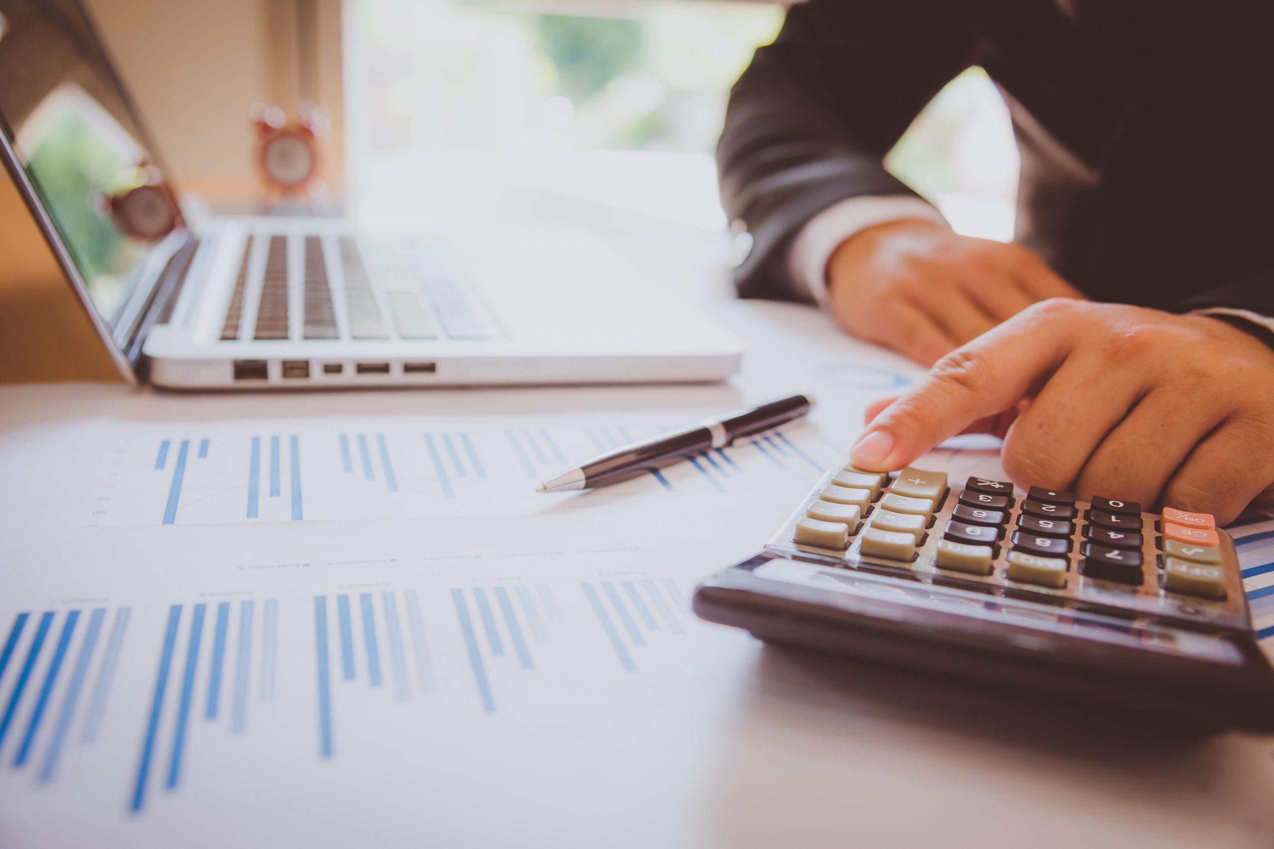 Imposto de Renda: Cálculo mostra que defasagem da tabela chega a 113%