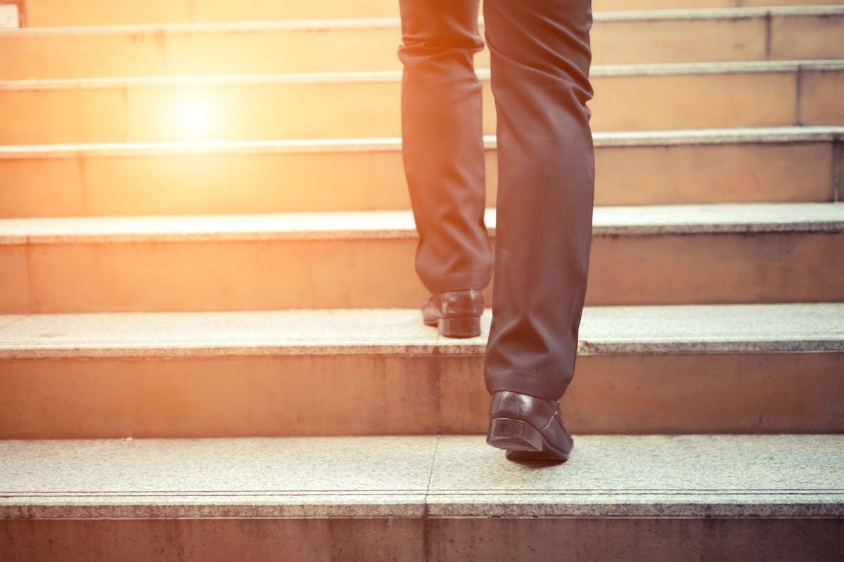 5 características que você precisa ter para construir uma carreira no mercado financeiro