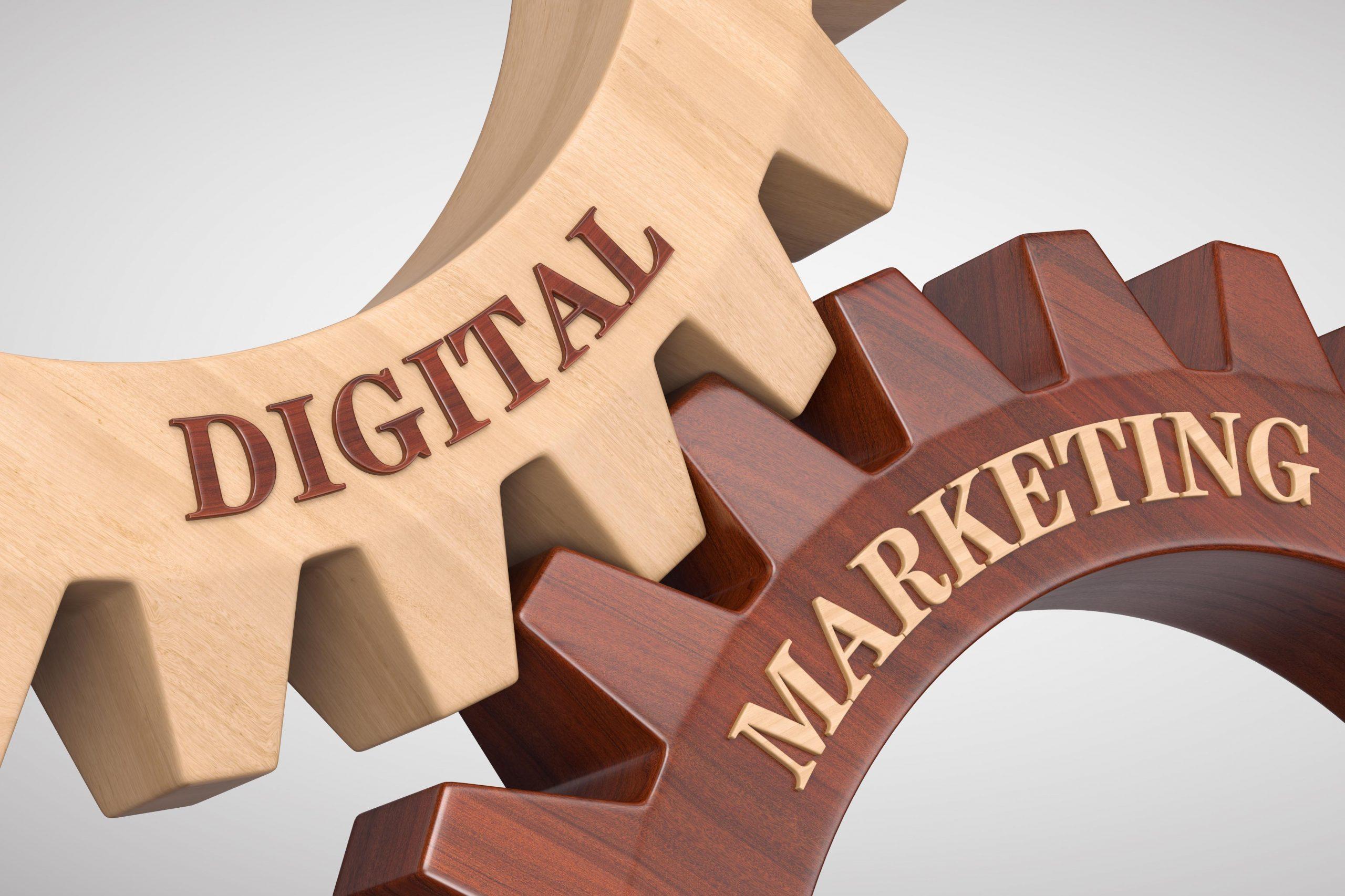 Pandemia: por que investir em marketing digital