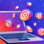 Instagram Shopping: como ativar o recurso e vender mais na rede social