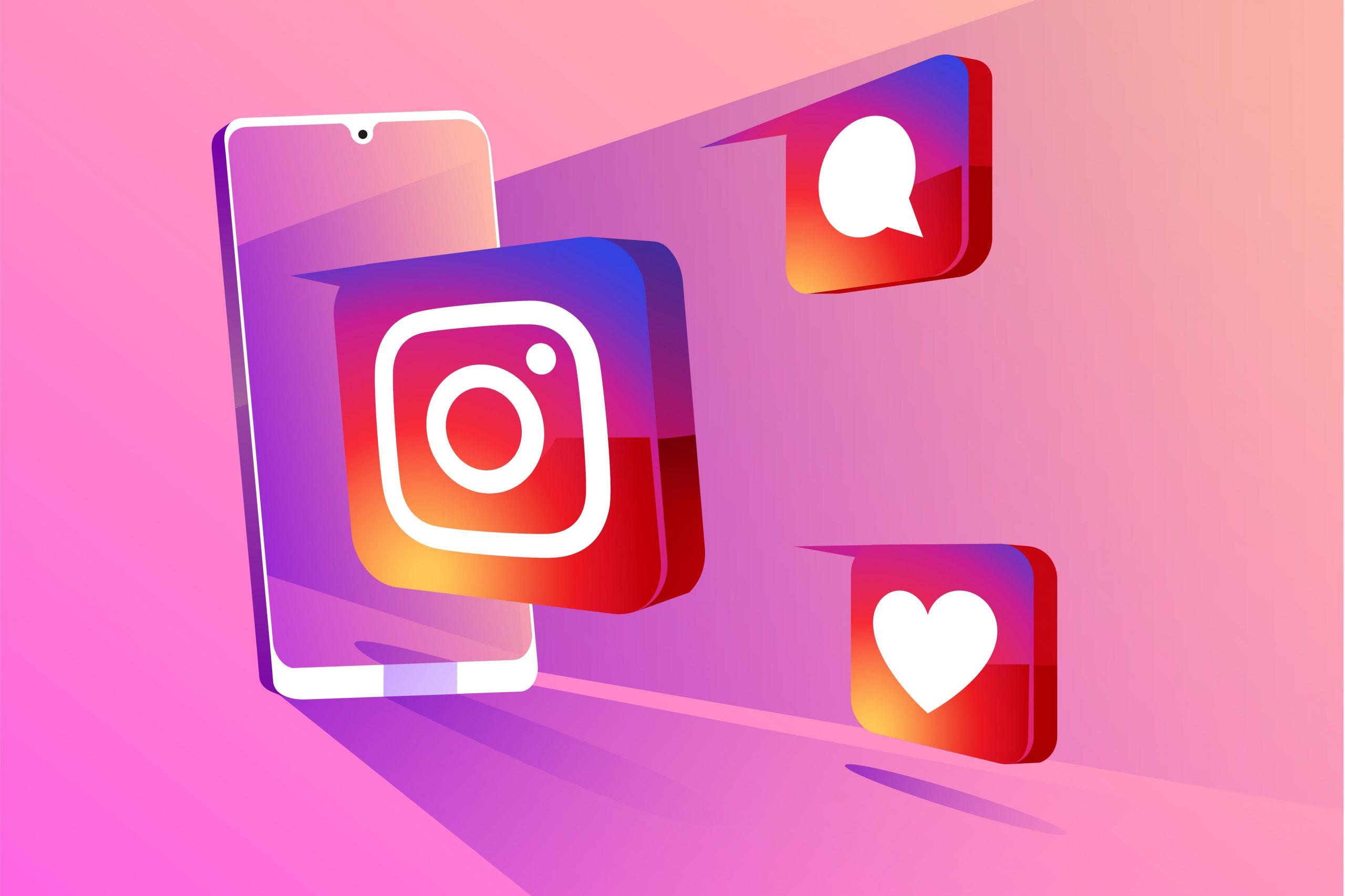 Instagram Shopping: conheça as funções do novo recurso da rede social