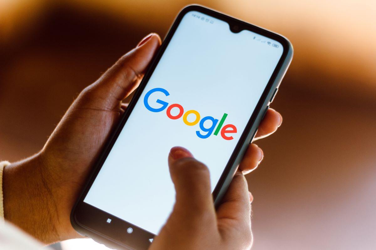 Google desativa recurso de fotografia de celulares