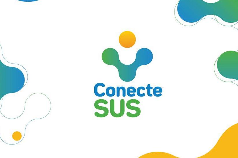 Conecte SUS Cidadão: como fazer cadastro e usar o site
