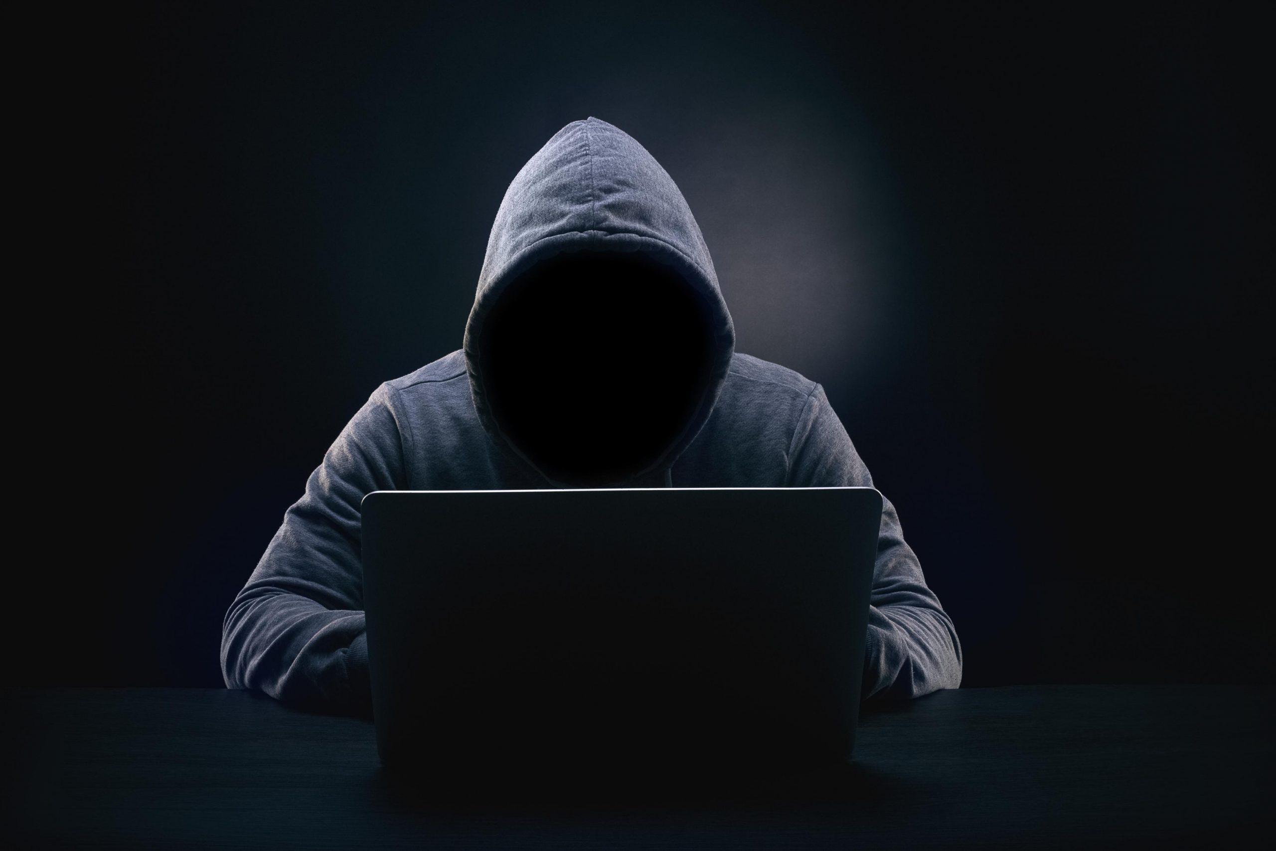 iOS 14.4: Apple corrige falhas exploradas por hackers no iPhone