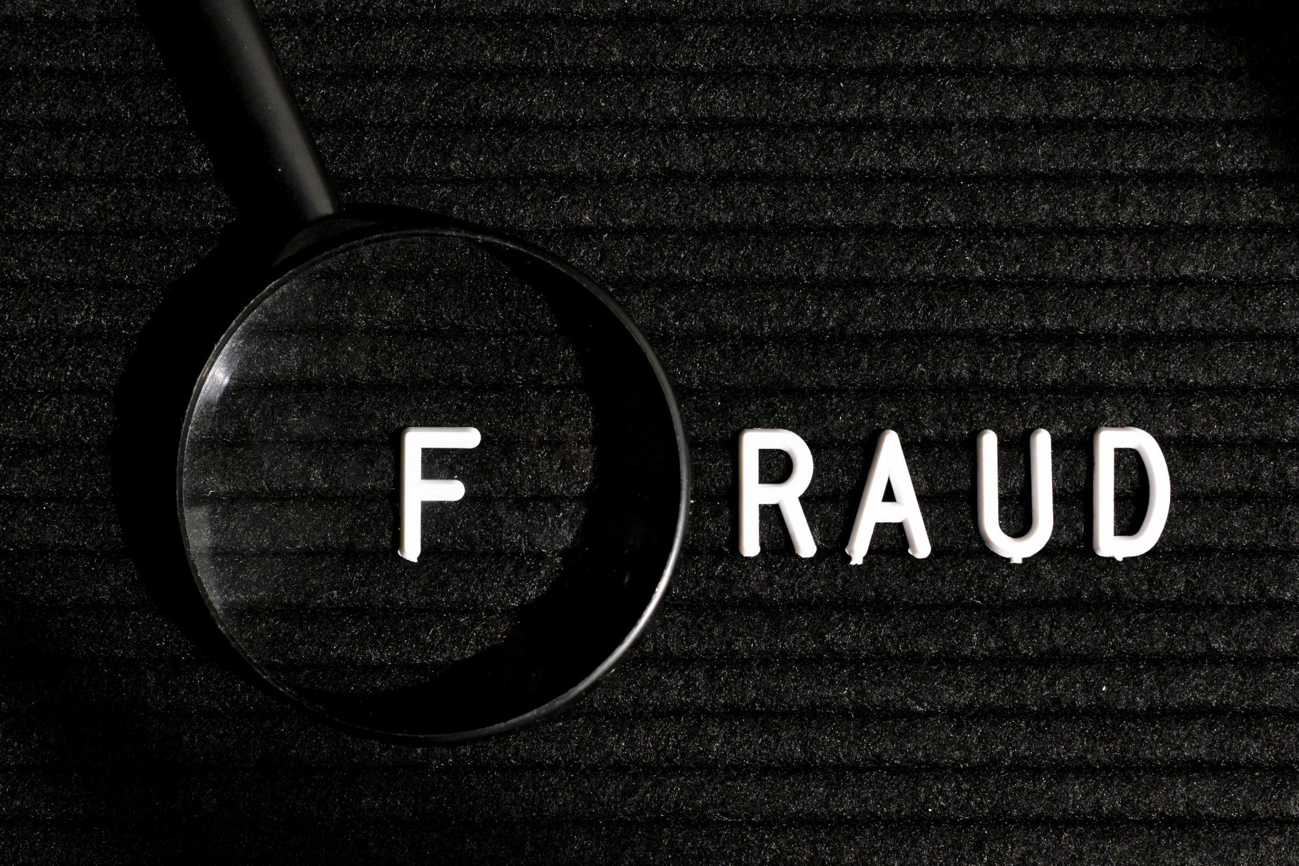 Vazamento de dados: saiba como fraudadores sacam o FGTS e o que fazer para evitar o golpe